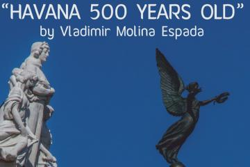 """Bakıda """"Havana – 500 il"""" adlı foto sərgi keçiriləcək"""