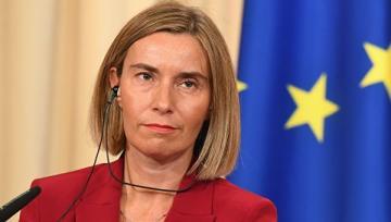 Евросоюз не согласился с решением США по искам за недвижимость на Кубе