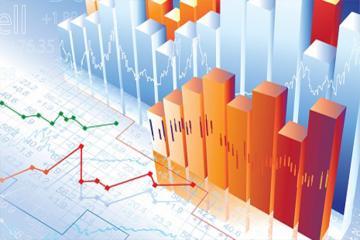 Azerbaijan's economy grows by 3%