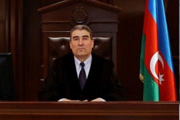 Президент лишил полномочий нарушившего закон судью