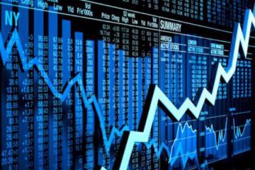 Dünya fond bazarlarında əsas indeks göstəriciləri yüksəlib