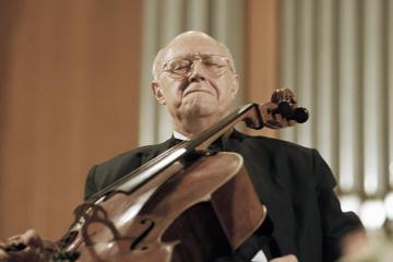 X Beynəlxalq Mstislav Rostropoviç Festivalının proqramı müəyyənləşib