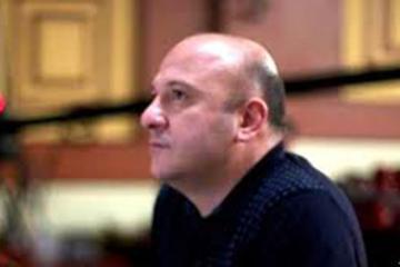 Bakı Hərbi Məhkəməsində sabiq deputat Hüseyn Abdullayevin cinayət işi üzrə məhkəmə prosesi davam etdirilib