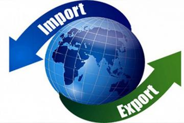 Azerbaijan increased its foreign trade turnover