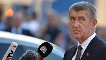 Премьер Чехии рассказал, почему его не любят в Европе