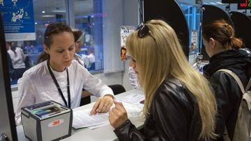 В 2019 году могут измениться правила получения шенгенских виз