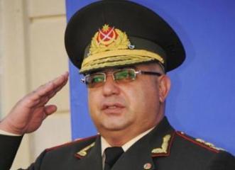 Вахид Алиев награжден орденом «За службу Отечеству» - [color=red]РАСПОРЯЖЕНИЕ[/color]