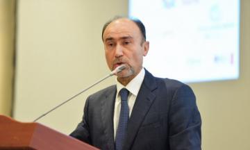 ABA: Azərbaycan banklarının kreditləşmədə zəif iştirakı problemlərin olmasından xəbər verir