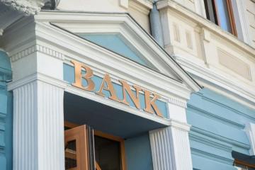 Banklar öncədən xəbər verilmədən yoxlanacaq