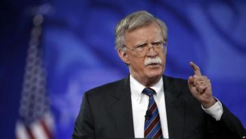 ABŞ Kuba, Venesuela və Nikaraquaya qarşı yeni sanksiyalar tətbiq edib