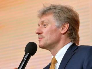 Об освобождении украинских моряков после приговора говорить пока рано - Кремль