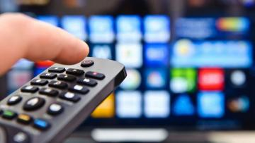 Şirvanda çoxkanallı rəqəmsal televiziya paketinin test yayımına başlanılıb