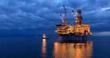 Shah Deniz 3 project may be realized in Azerbaijan