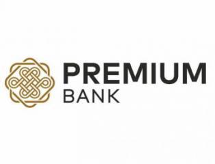 """""""Premium Bank""""ın mənfəəti azalıb"""