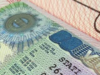 Туристам будет проще получать шенгенские визы