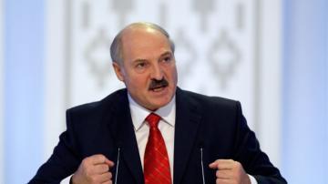 Belarusda növbədənkənar parlament seçkiləri keçiriləcək
