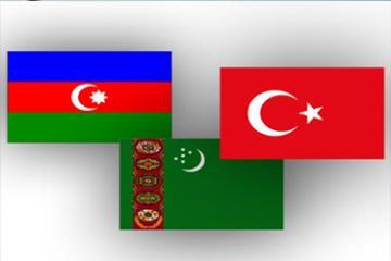 Министры энергетики Азербайджана, Турции и Туркменистана встретятся сегодня в Стамбуле