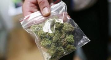 Polis külli miqdarda narkotik vasitəni dövriyyədən çıxarıb