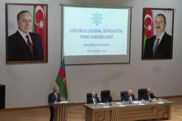 """Əli Əhmədov: """"Prezident üçün ən vacib məsələ odur ki..."""""""