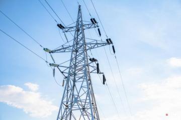 Azərbaycan və Gürcüstan Qardabani elektrik xəttinin rekonstruksiyasını müzakirə edib