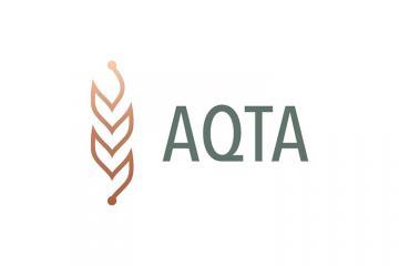 AQTA-ya xidmətlərə görə ödənilən dövlət rüsumlarının bölüşdürülməsi qaydası müəyyənləşib