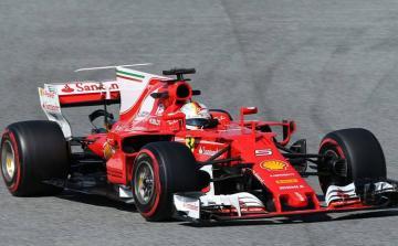 """""""Formula-1""""in ən faydalı pilotlarının siyahısı açıqlanıb"""