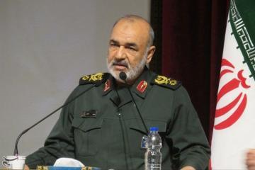 Xamenei SEPAH-a yeni komandan təyin edib