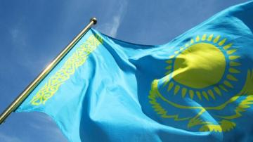 Kazakhstan's ruling party to nominate presidential candidate