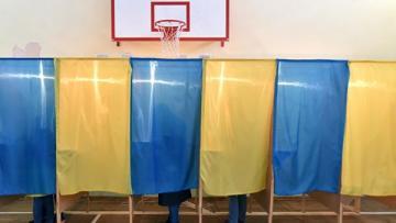 ОБСЕ оценила выборы в Украине