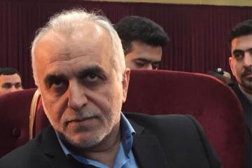 """İranlı nazir: """"ABŞ-ın sanksiyalarına müqavimət göstərmək üçün 40 illik təcrübəmizdən istifadə edəcəyik"""""""