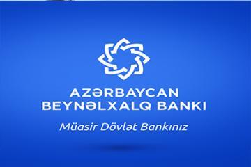 Azərbaycan Beynəlxalq Bankı kompensasiya ödənişlərinə başlayıb