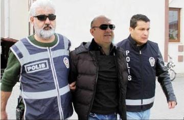 На суде обнародовали размер ущерба, нанесенного государству Гусейном Абдуллаевым