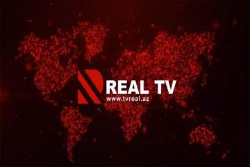 Yeni telekanalla bağlı müsabiqənin qalibi Real TV olub