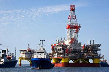 Oil production in Caspian region to reach 170 mln. tonnes in the next 3-5 years