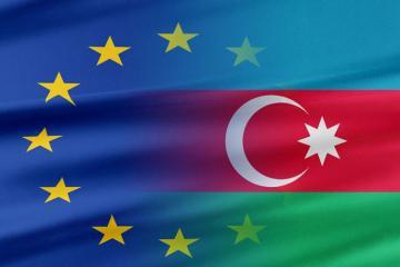Соглашение между Азербайджаном и ЕС будет подписано 13 мая