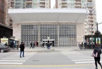 """Metronun """"Xətai"""" stansiyasının nə vaxt açılacağı məlum olub"""