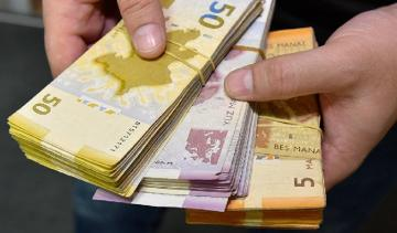 Bu il Azərbaycanda sahibkarlara 34 mln. manata yaxın güzəştli kredit verilib
