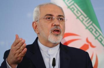 """Zərif: """"İran ABŞ-la məhkumların mübadiləsinə hazırdır"""""""