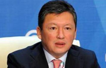 Qazaxıstan Boks Federasiyası AİBA-dan kənarlaşdırıla bilər