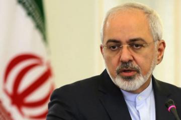 МИД Ирана: страна продолжит продавать нефть, несмотря на санкции США