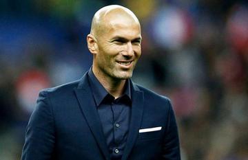 """Zinəddin Zidan: """"Real"""" 33 dəfə çempion olub, bəs """"Barselona""""?"""