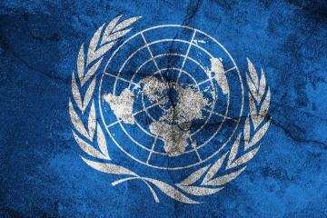 """Report of so-called """"Nagorno-Karabakh Republic"""" should be removed from UN website  - [color=red]OPINION[/color]"""
