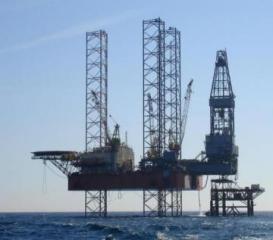 CETCO: Azərbaycan neft-qaz sahəsində quyuların qazılması üzrə rekord göstəricilərə nail olacaq