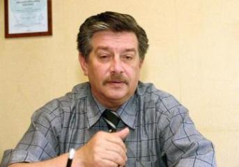 Азербайджанский депутат ответил на высказывания экс-сопредседателя МГ ОБСЕ о Нагорном Карабахе
