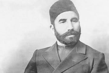 Определено место, где будет установлен памятник Гаджи Зейналабдину Тагиеву