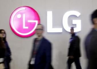 LG Electronics to shut South Korean phone factory, move production to Vietnam