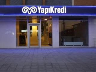 """""""Yapı Kredi Bank Azərbaycan""""ın aktivləri azalıb"""