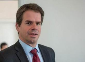 Посол: Важно, чтобы позиция Франции в МГ ОБСЕ не ставилась под вопрос