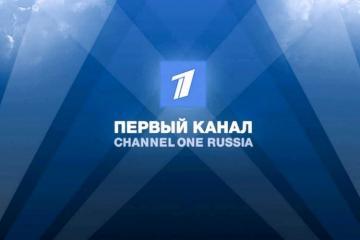 Rusiyanın Birinci kanalı Azərbaycanın işğal olunmuş ərazilərindən süjet hazırlayıb
