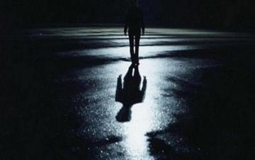 В Баку пропал 12-летний мальчик